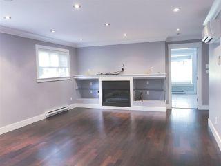Photo 9: 5488 SPERLING AVENUE in Burnaby: Deer Lake House for sale (Burnaby South)  : MLS®# R2313079