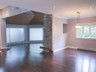 Photo 3: 5488 SPERLING AVENUE in Burnaby: Deer Lake House for sale (Burnaby South)  : MLS®# R2313079