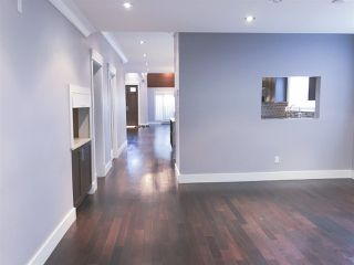 Photo 5: 5488 SPERLING AVENUE in Burnaby: Deer Lake House for sale (Burnaby South)  : MLS®# R2313079