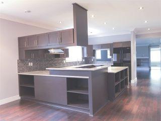 Photo 7: 5488 SPERLING AVENUE in Burnaby: Deer Lake House for sale (Burnaby South)  : MLS®# R2313079