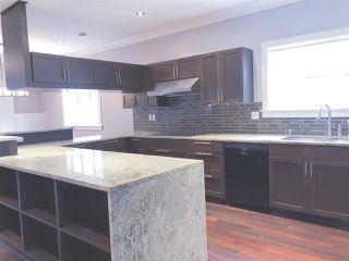 Photo 8: 5488 SPERLING AVENUE in Burnaby: Deer Lake House for sale (Burnaby South)  : MLS®# R2313079