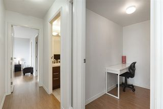 Photo 8: 1008 198 AQUARIUS MEWS in Vancouver: Yaletown Condo for sale (Vancouver West)  : MLS®# R2313413
