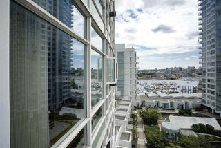 Photo 15: 1008 198 AQUARIUS MEWS in Vancouver: Yaletown Condo for sale (Vancouver West)  : MLS®# R2313413