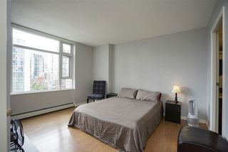 Photo 9: 1008 198 AQUARIUS MEWS in Vancouver: Yaletown Condo for sale (Vancouver West)  : MLS®# R2313413