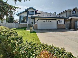 Main Photo: 5147 189 Street in Edmonton: Zone 20 House for sale : MLS®# E4165977