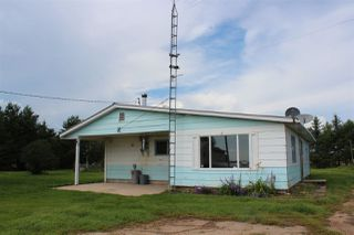 Photo 37: 26316 TWP RD 620: Rural Westlock County House for sale : MLS®# E4169601