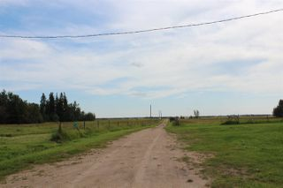 Photo 45: 26316 TWP RD 620: Rural Westlock County House for sale : MLS®# E4169601