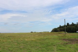 Photo 27: 26316 TWP RD 620: Rural Westlock County House for sale : MLS®# E4169601