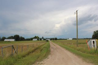 Photo 29: 26316 TWP RD 620: Rural Westlock County House for sale : MLS®# E4169601