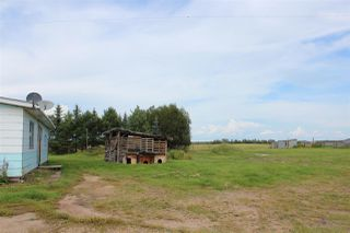 Photo 38: 26316 TWP RD 620: Rural Westlock County House for sale : MLS®# E4169601