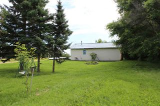 Photo 39: 26316 TWP RD 620: Rural Westlock County House for sale : MLS®# E4169601