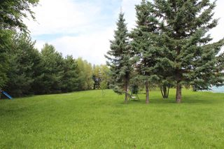 Photo 25: 26316 TWP RD 620: Rural Westlock County House for sale : MLS®# E4169601