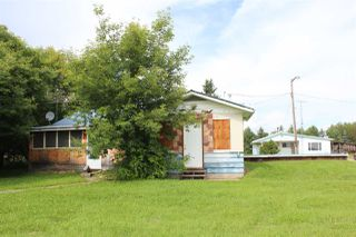 Photo 21: 26316 TWP RD 620: Rural Westlock County House for sale : MLS®# E4169601