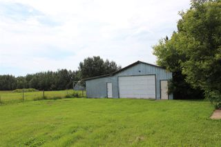 Photo 15: 26316 TWP RD 620: Rural Westlock County House for sale : MLS®# E4169601