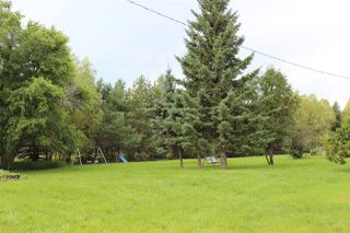 Photo 26: 26316 TWP RD 620: Rural Westlock County House for sale : MLS®# E4169601