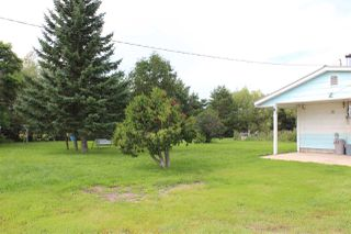 Photo 13: 26316 TWP RD 620: Rural Westlock County House for sale : MLS®# E4169601