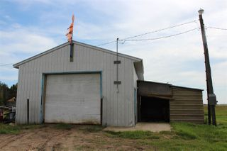 Photo 23: 26316 TWP RD 620: Rural Westlock County House for sale : MLS®# E4169601
