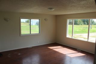 Photo 5: 26316 TWP RD 620: Rural Westlock County House for sale : MLS®# E4169601