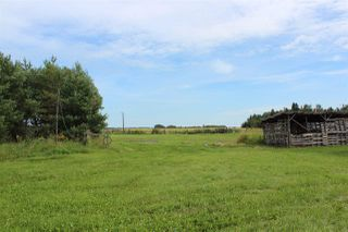 Photo 22: 26316 TWP RD 620: Rural Westlock County House for sale : MLS®# E4169601