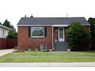 Main Photo: 9834 159 Street in Edmonton: Zone 22 House for sale : MLS®# E4172868