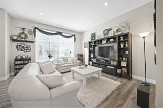 "Photo 2: 43 2687 158 Street in Surrey: Grandview Surrey Townhouse for sale in ""Jacobsen"" (South Surrey White Rock)  : MLS®# R2406998"