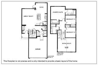 Photo 29: 5907 EDMONDS Crescent in Edmonton: Zone 57 House for sale : MLS®# E4174903