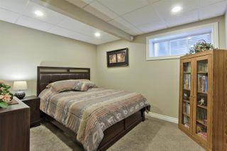 Photo 24: 5907 EDMONDS Crescent in Edmonton: Zone 57 House for sale : MLS®# E4174903