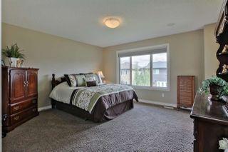 Photo 19: 5907 EDMONDS Crescent in Edmonton: Zone 57 House for sale : MLS®# E4174903
