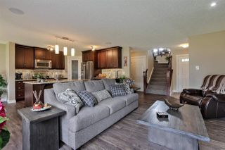 Photo 6: 5907 EDMONDS Crescent in Edmonton: Zone 57 House for sale : MLS®# E4174903