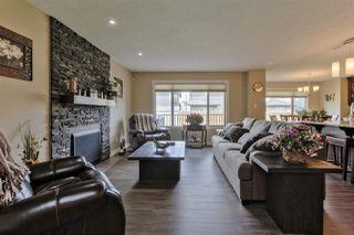 Photo 4: 5907 EDMONDS Crescent in Edmonton: Zone 57 House for sale : MLS®# E4174903