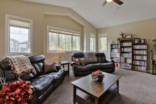 Photo 14: 5907 EDMONDS Crescent in Edmonton: Zone 57 House for sale : MLS®# E4174903