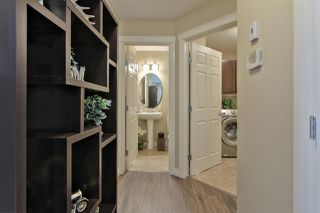 Photo 11: 5907 EDMONDS Crescent in Edmonton: Zone 57 House for sale : MLS®# E4174903