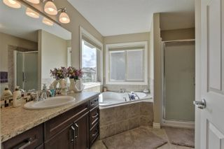 Photo 21: 5907 EDMONDS Crescent in Edmonton: Zone 57 House for sale : MLS®# E4174903