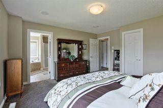 Photo 20: 5907 EDMONDS Crescent in Edmonton: Zone 57 House for sale : MLS®# E4174903
