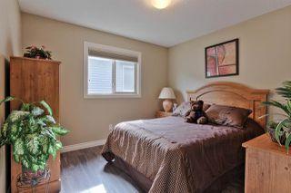 Photo 16: 5907 EDMONDS Crescent in Edmonton: Zone 57 House for sale : MLS®# E4174903