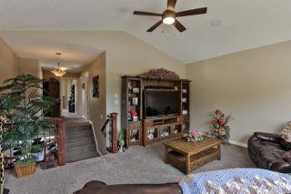 Photo 15: 5907 EDMONDS Crescent in Edmonton: Zone 57 House for sale : MLS®# E4174903