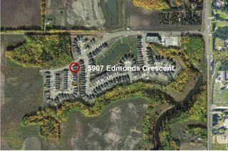 Photo 30: 5907 EDMONDS Crescent in Edmonton: Zone 57 House for sale : MLS®# E4174903