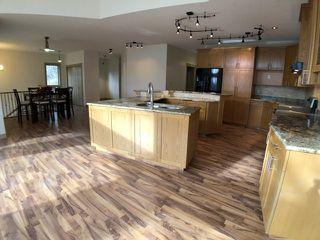 Photo 13: B 11 ST VITAL Avenue: St. Albert House Half Duplex for sale : MLS®# E4177865