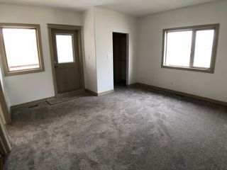 Photo 14: B 11 ST VITAL Avenue: St. Albert House Half Duplex for sale : MLS®# E4177865