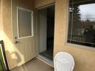 Photo 18: B 11 ST VITAL Avenue: St. Albert House Half Duplex for sale : MLS®# E4177865
