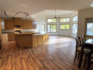 Photo 6: B 11 ST VITAL Avenue: St. Albert House Half Duplex for sale : MLS®# E4177865