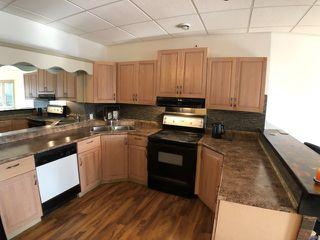Photo 22: B 11 ST VITAL Avenue: St. Albert House Half Duplex for sale : MLS®# E4177865