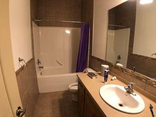 Photo 24: B 11 ST VITAL Avenue: St. Albert House Half Duplex for sale : MLS®# E4177865