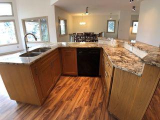 Photo 11: B 11 ST VITAL Avenue: St. Albert House Half Duplex for sale : MLS®# E4177865