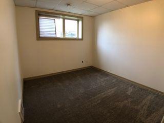 Photo 25: B 11 ST VITAL Avenue: St. Albert House Half Duplex for sale : MLS®# E4177865