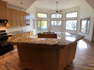 Photo 12: B 11 ST VITAL Avenue: St. Albert House Half Duplex for sale : MLS®# E4177865