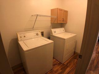 Photo 26: B 11 ST VITAL Avenue: St. Albert House Half Duplex for sale : MLS®# E4177865