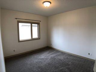 Photo 19: B 11 ST VITAL Avenue: St. Albert House Half Duplex for sale : MLS®# E4177865