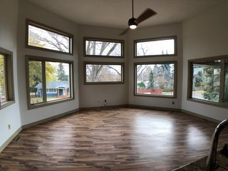 Photo 7: B 11 ST VITAL Avenue: St. Albert House Half Duplex for sale : MLS®# E4177865