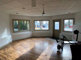 Photo 23: B 11 ST VITAL Avenue: St. Albert House Half Duplex for sale : MLS®# E4177865